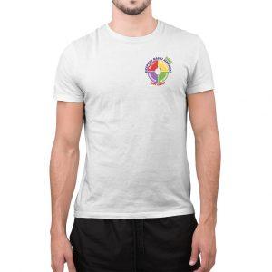 Tshirt baskı