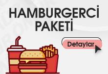 hamburgerci_paketi
